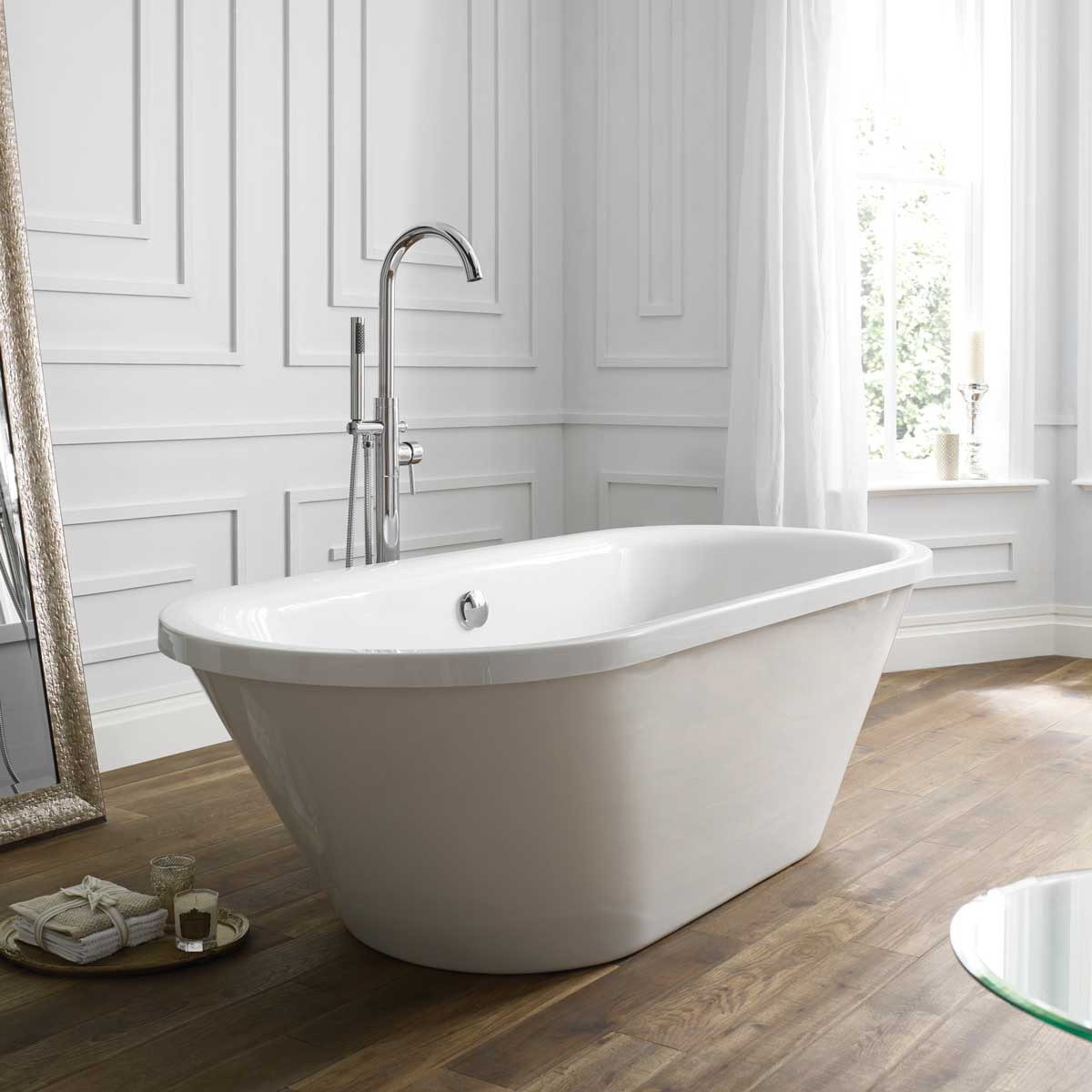 april_haworth_freestanding_skirted_bath_white_1800_x_800
