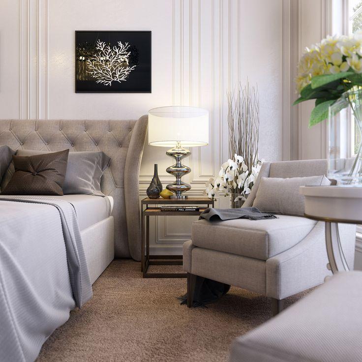 Interior Classic Interior Design Images Hd Best 25 Modern Bedroom Ideas On Pinterest Top Valor Homes