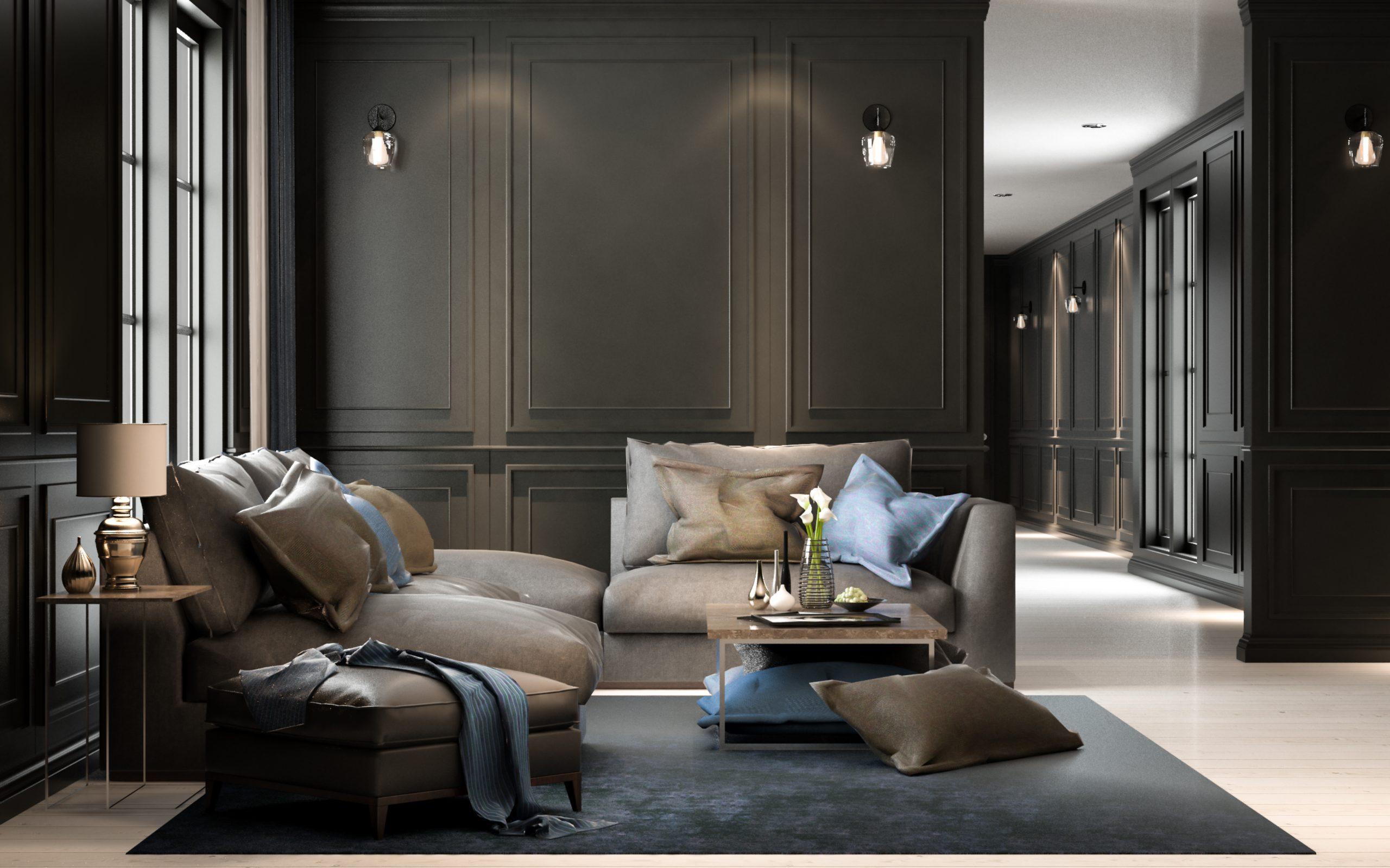 livingroom_the_Kennedy