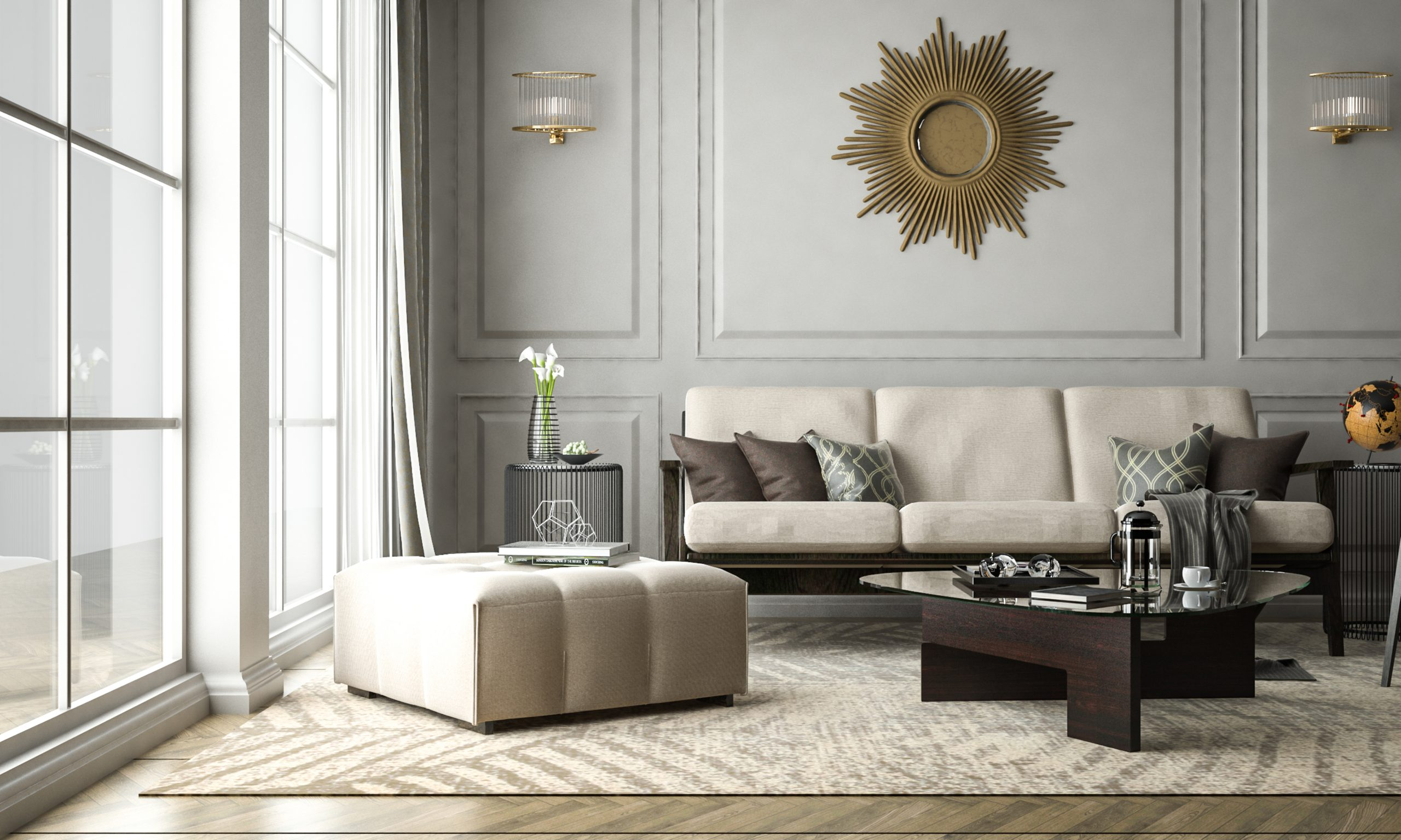 livingroom_knox_house