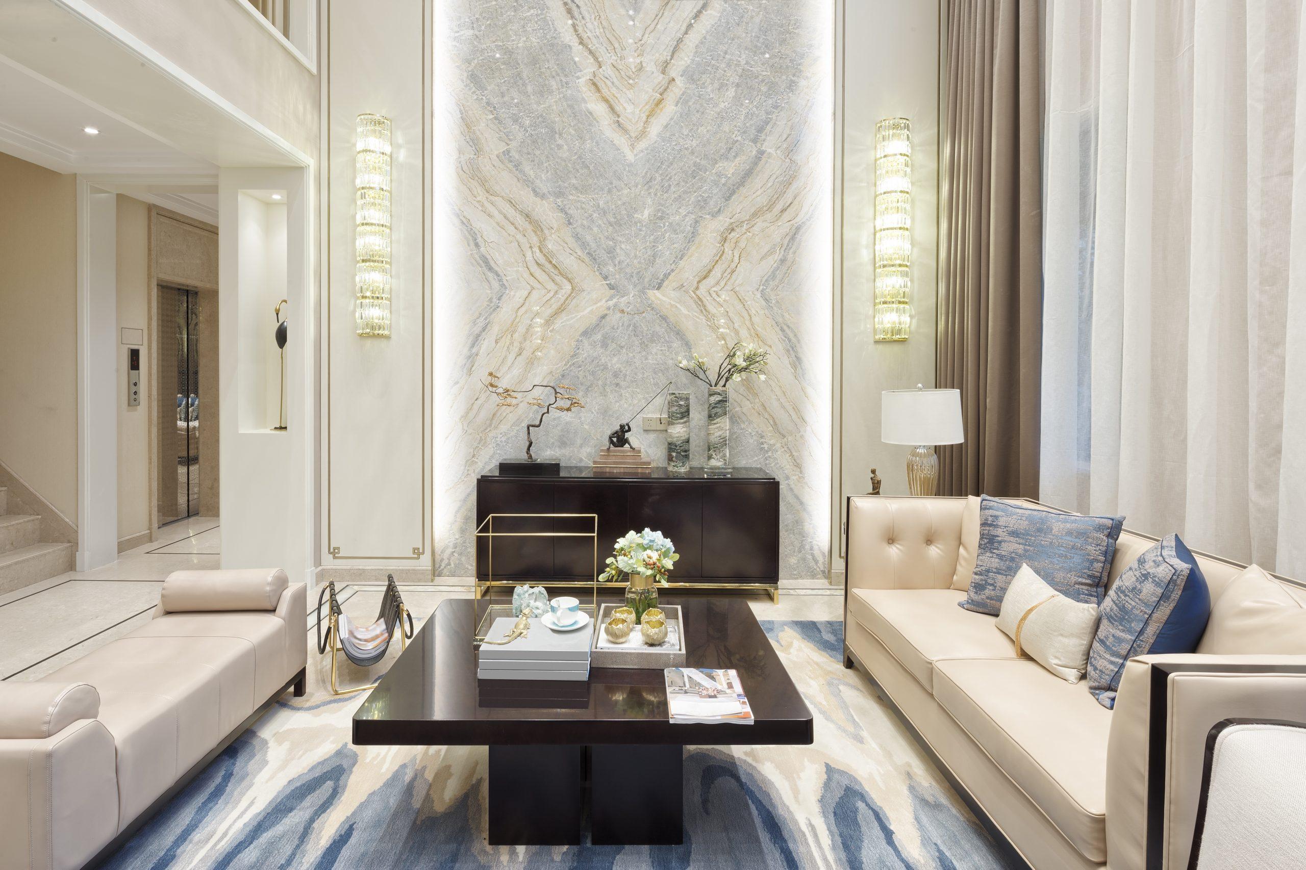 The_sullivan_livingroom