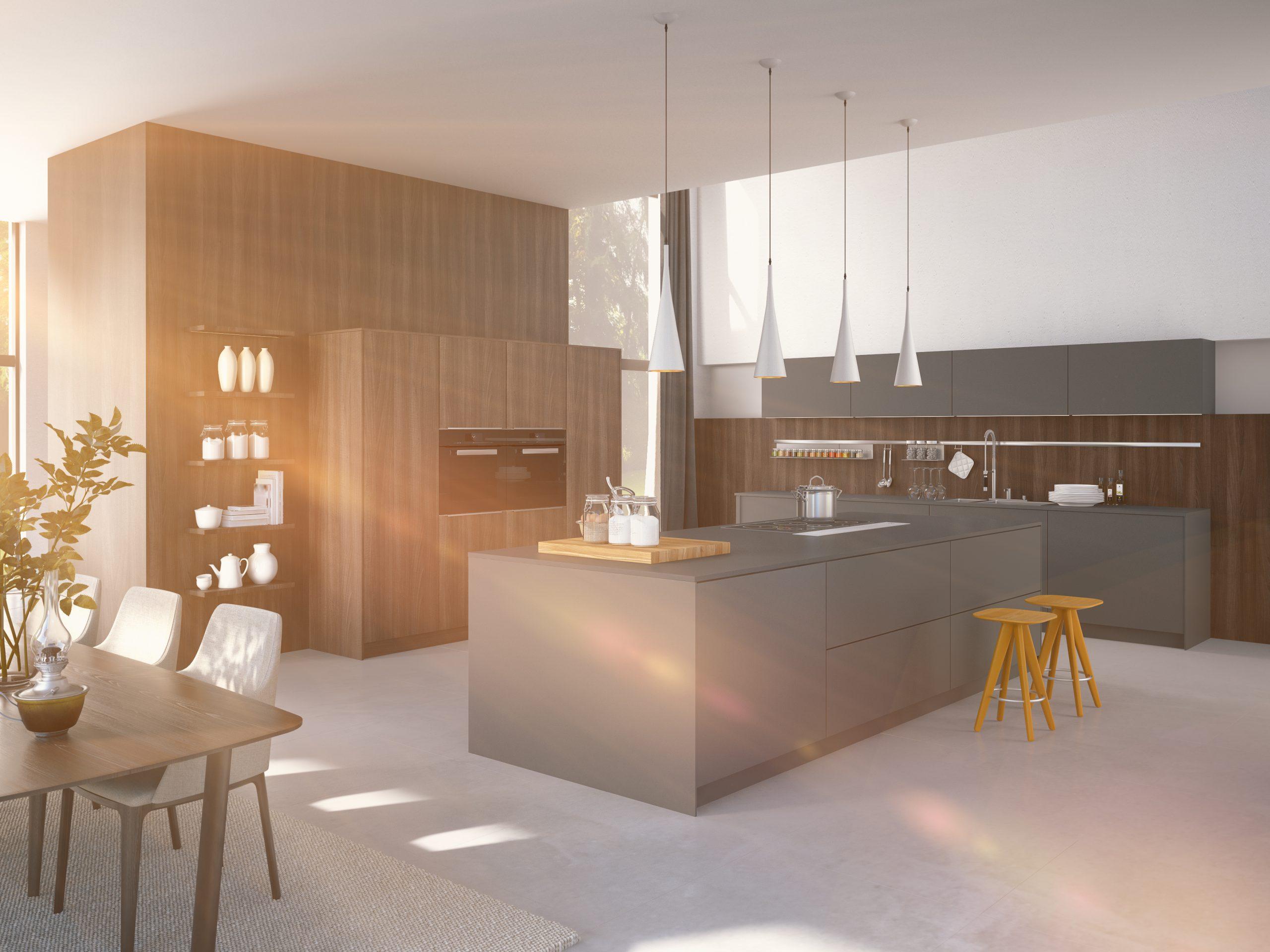 The_Sullivan_Kitchen